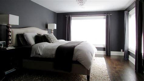 minimalist bedrooms   modern stylista
