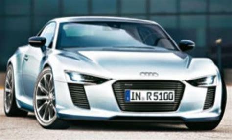 Sports Cars 5 Seater 2017 Ototrendsnet
