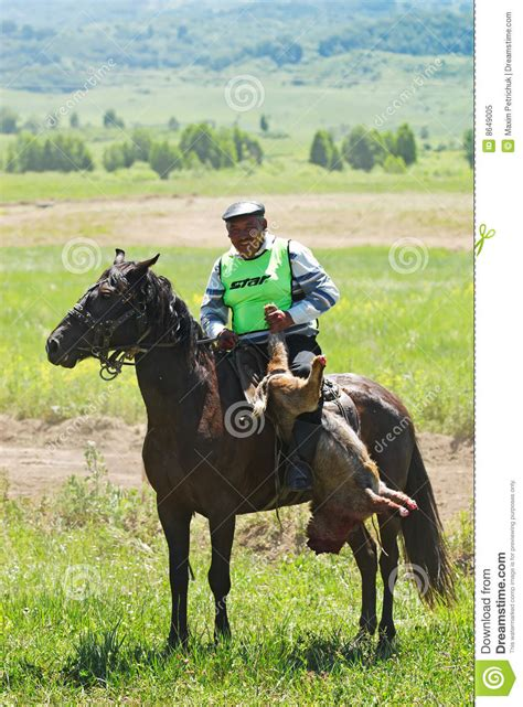 nomad competitions horses traditional ancient preview
