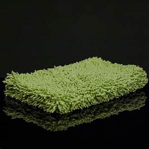 Badteppich Set Grün : badteppich 1400g qm top hochflor badvorleger gr n 50x50 50x90 70x120 cm ebay ~ Markanthonyermac.com Haus und Dekorationen