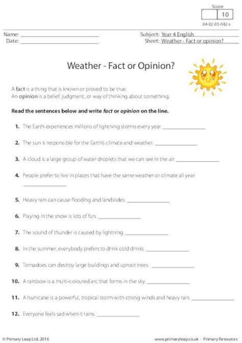 332 best images about printable worksheets