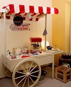 Candy Bar Wagen Kaufen : 38 best images about candy wagen candy cart on pinterest rockabilly romantic and vintage ~ Indierocktalk.com Haus und Dekorationen