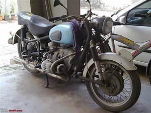 Forum Moto Bmw : classic bmw motorcycle forum hobbiesxstyle ~ Medecine-chirurgie-esthetiques.com Avis de Voitures