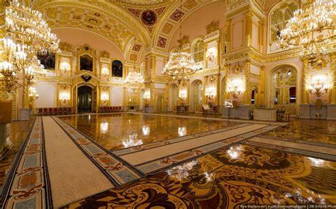 alexander hall   kremlin palace  wallpaperscom