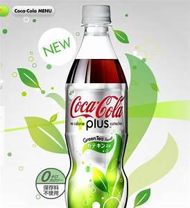 Green Tea Coca Cola ! - Halcyon Realms - Art Book Reviews ...