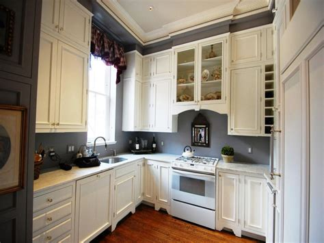 Best Color For Kitchen Cabinets In Small Wow Blog