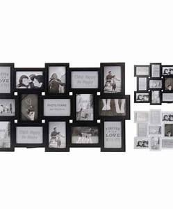 Ikano Bank Login : fotoramme for 16 billeder ~ Markanthonyermac.com Haus und Dekorationen