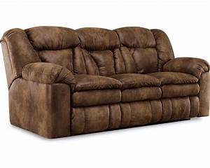 lane sofa recliner teachfamiliesorg With lane sectional sofa with recliner