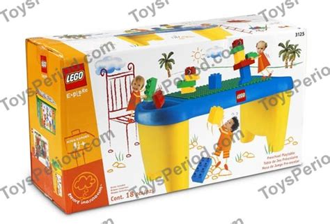 lego 3125 preschool playtable set parts inventory and 161 | d4e4o5g414p4n5x5m4g574a4u5l4a4p4e5c4v5k4m5u2y244z2z204x2t203u2g4w594o2a4p2r2o2v2p2x2