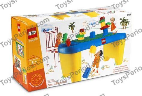 lego 3125 preschool playtable set parts inventory and 562 | d4e4o5g414p4n5x5m4g574a4u5l4a4p4e5c4v5k4m5u2y244z2z204x2t203u2g4w594o2a4p2r2o2v2p2x2