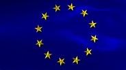 Free photo: European Flag - Europe, European, Flag - Free ...