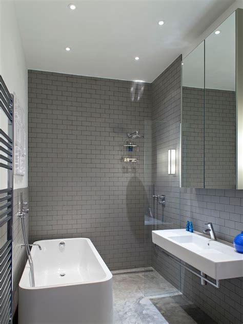 bathroom tiles designs bathroom designs design