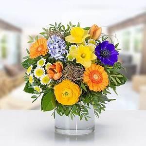 Blumen In Der Box : blumenstrau fr hlingserwachen und mydays box goodbye alltag von lidl blumen auf ~ Orissabook.com Haus und Dekorationen