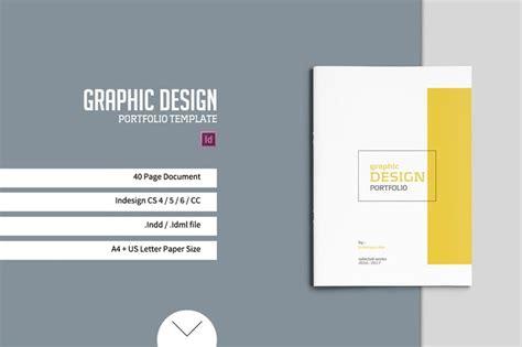 Portfolio Template Free Graphic Design Portfolio Template Free Graphic Dl