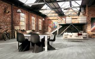 industrial interiors home decor 10 ways to transform your interiors with industrial style details freshome com