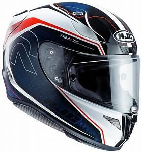 c2603d1effaf2 Hjc Rpha 11. hjc rpha 11 spicho mc 5sf helmet motocard. click to ...