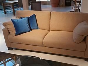 Möbel Hesse Sofa : wohnzimmer m bel hesse ~ Indierocktalk.com Haus und Dekorationen
