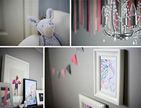 decoration chambre bebe fille ikea awesome idee deco