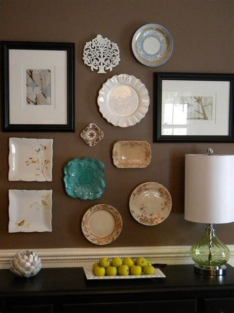 Decorative Plates In Wall Décor 15 Inspiring Ideas  Home. Black Ceramic Canister Sets Kitchen. Kitchen Counter Canisters. Living Room Furniture For Sale Malaysia. Leather Living Room Chairs Toronto. Leather Living Room Packages. Ways To Decorate Your Living Room For Cheap. Grey Yellow Living Room Decor. Living Room Grey And Green