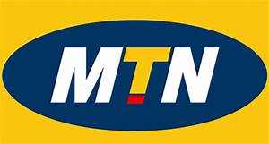 MTN to take immediate steps to list in Nigeria as part of ...