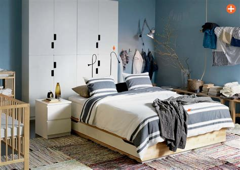 ikea chambre adulte ikea bedroom 2015 interior design ideas