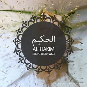 7 best ramazan asmaollah images on pinterest islamic With kitchen colors with white cabinets with 99 names of allah wall art