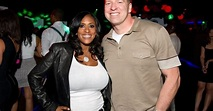 'The Gary Owen Show:' Reality series about local comedian ...