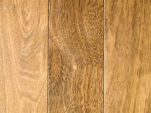 Fliesen In Holzoptik Vorteile Nachteile Und Preise