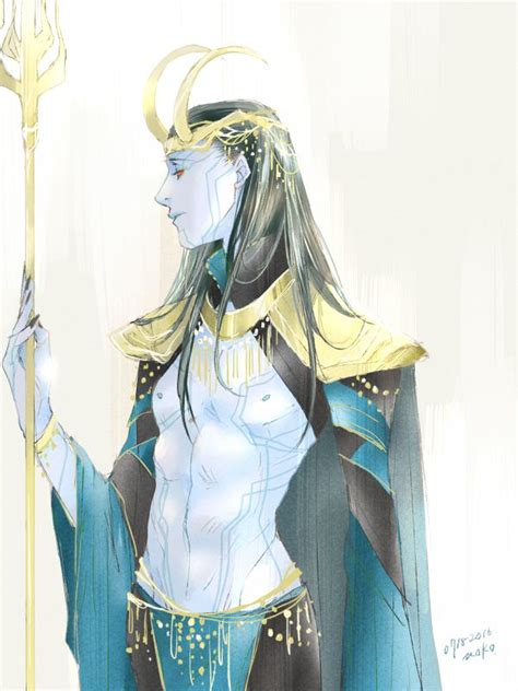 420 Best Images About Lokid On Pinterest Loki And