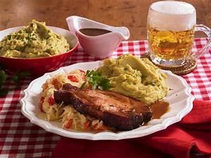 Schnelle Deutsche Gerichte : deutsche rezepte mittag gesundes essen und rezepte foto blog ~ Orissabook.com Haus und Dekorationen