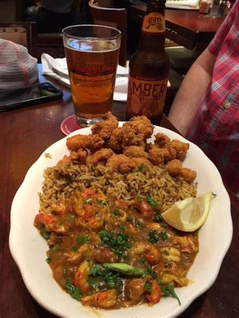pappadeaux seafood kitchen dallas  international pkwy menu prices restaurant reviews