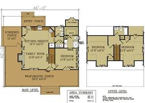 cottage floor plan rustic cottage house plan small rustic cabin