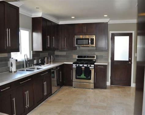 best kitchen ideas best kitchen designs peenmedia com