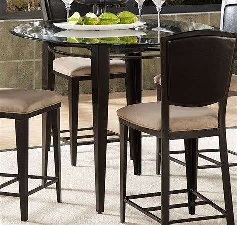 small bar height table dining room exciting small dining room decoration using