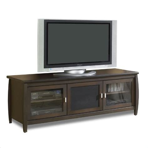 60 inch credenza save 50 00 techcraft swp60 60 inch wide flat panel tv