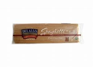 Whole Grain Pasta Taste Test | HuffPost