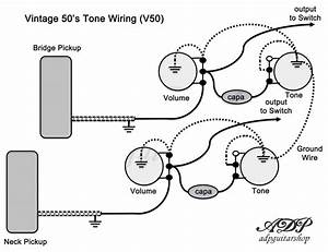 Kawasaki Mule Pro Fxt Wiring Diagram