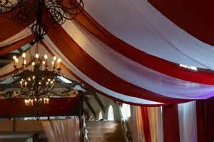 deco plafond mariage decoration plafond salles tentures salles mariage voilages drapes rideaux lumineux mariage de