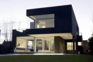 house architect design 30 contemporary home exterior design ideas