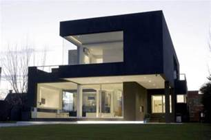 contemporary home design 30 contemporary home exterior design ideas