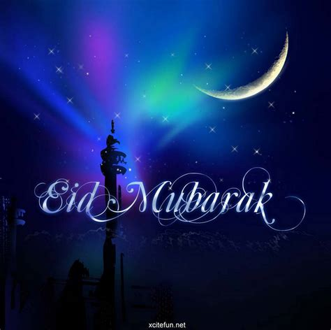 Eid Wishes Picture by New Brand Eid Card Spacial Eid Card 4 Xcitefun Net