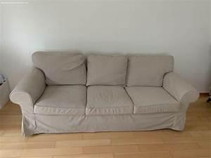 Gratis Möbel Zu Verschenken : sofa zu verschenken m bel gratis zu verschenken ~ A.2002-acura-tl-radio.info Haus und Dekorationen