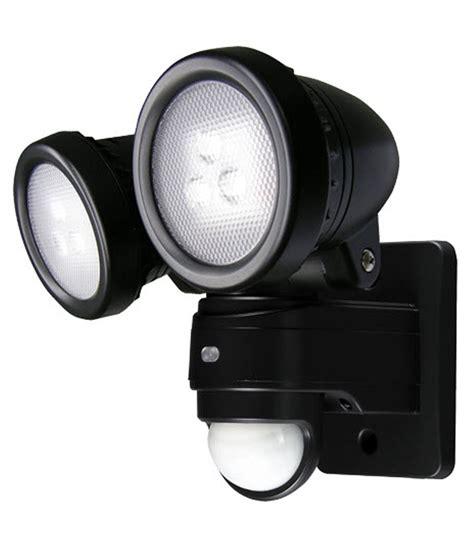 exterior flood lights motion sensor led light design outdoor led motion sensor light fixtures