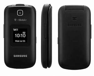 Manual User Guide Pdf  Samsung T159 Manual User Guide