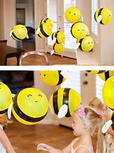 Basteln Mit Fotos : basteln mit kindern 101 einfache bastelideen f r kinder ~ Lizthompson.info Haus und Dekorationen