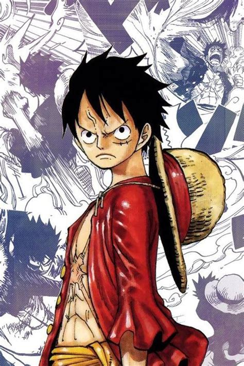 luffy piece wallpaper hd   android apk