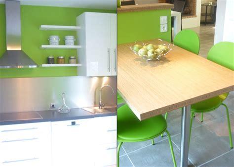 quelle couleur mettre dans une cuisine quelle couleur mettre dans une cuisine galerie avec deco