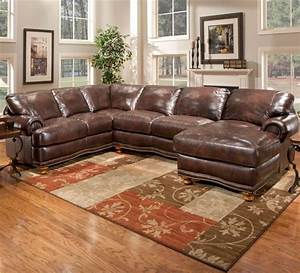 leather sectional with chaise moving furniture recliner With l shaped broken white leather sectional sofa with recliner and chaise