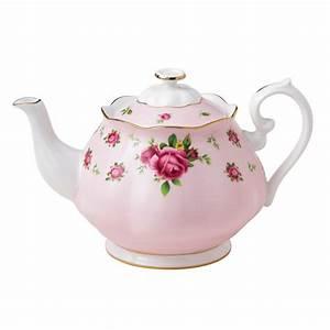 Image Gallery tea pot