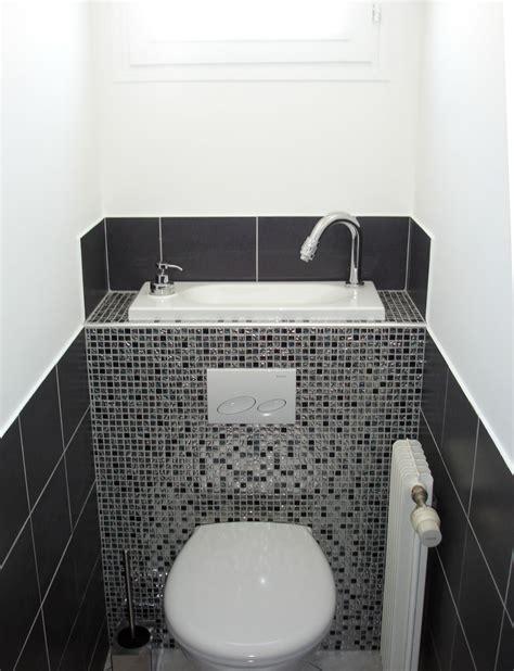 toilette avec lave integre castorama toilette avec lave integre castorama 28 images g 233 nial les wc qui 233 conomisent place et